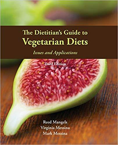 dietitians guide to vegetarian diets.jpg