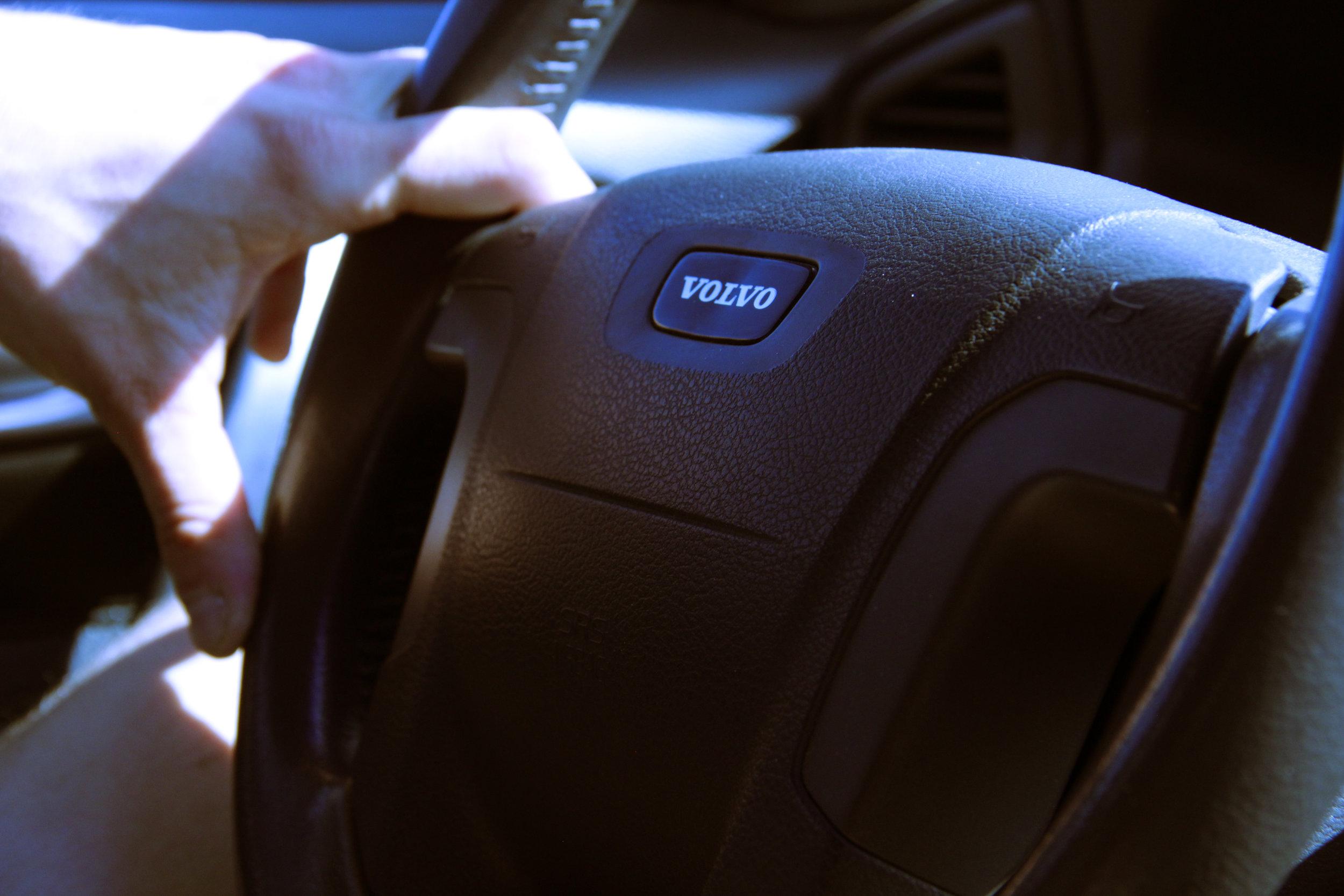 Volvo shot.jpg