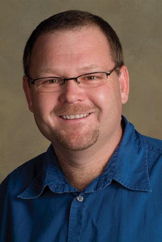Bill Putnam, Universal Audio