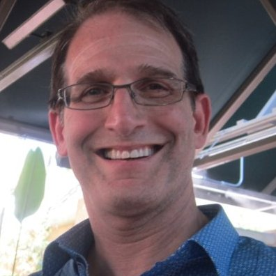 Eric Cohen, 5th Avenue Advisors