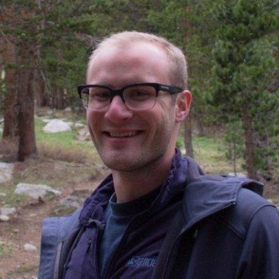 Matt Sandler, Amazon