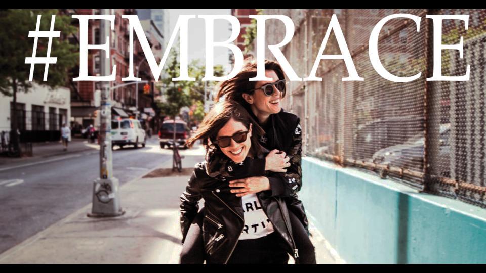 #EmbraceCampaign.jpg
