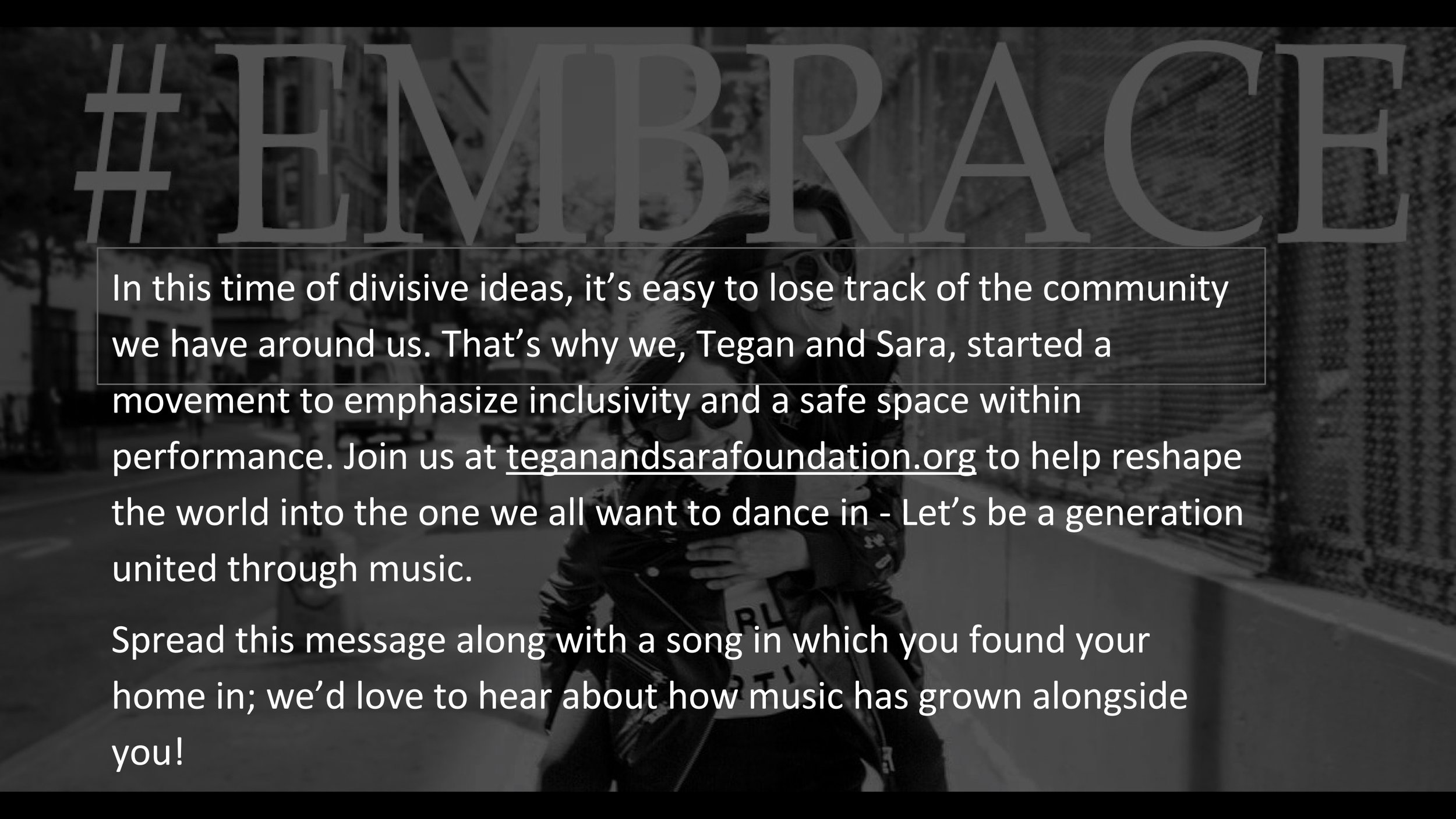#EmbraceCampaign (1).jpg