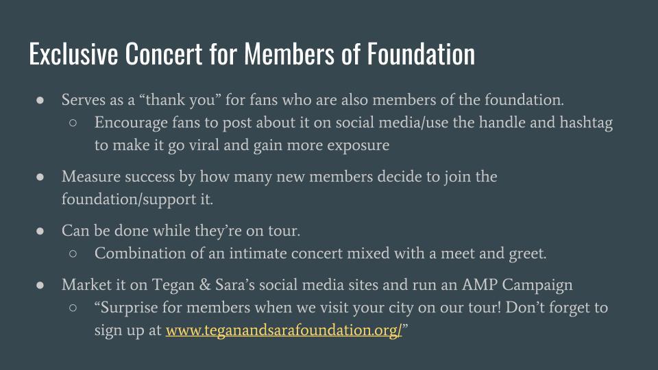 Tegan+and+Sara+presentation-+Amanda,+Ben,+Trisha+(1).jpg
