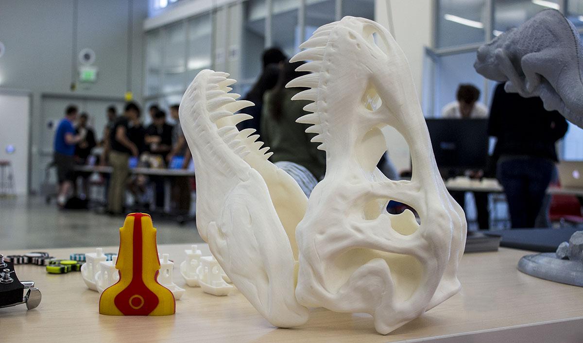 Dino Skull.jpg
