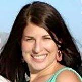 Stephanie Barnes, Salesforce