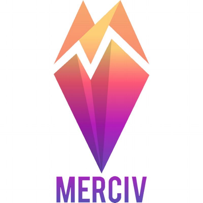Merciv - University of Southern California  Merciv is a musical content studio focusing on creating additional revenue streams in live music by integrating AR technologies with existing concert infrastructure. By creating immersive experiences for pre-show, during-show, and post-show consumption, Merciv enables any musical business or artist to differentiate themselves from the crowd and provide unique ways for their fans to interact with their brand. By pioneering the integration of immersive technologies with the live setting, Merciv is ushering in a new age of immersive musical performance and consumption that will fundamentally change how music is experienced in the generations to come.  Cam Lindsay, Bryce Matsumori, Jacob Fishman  website:  www.mercive.com