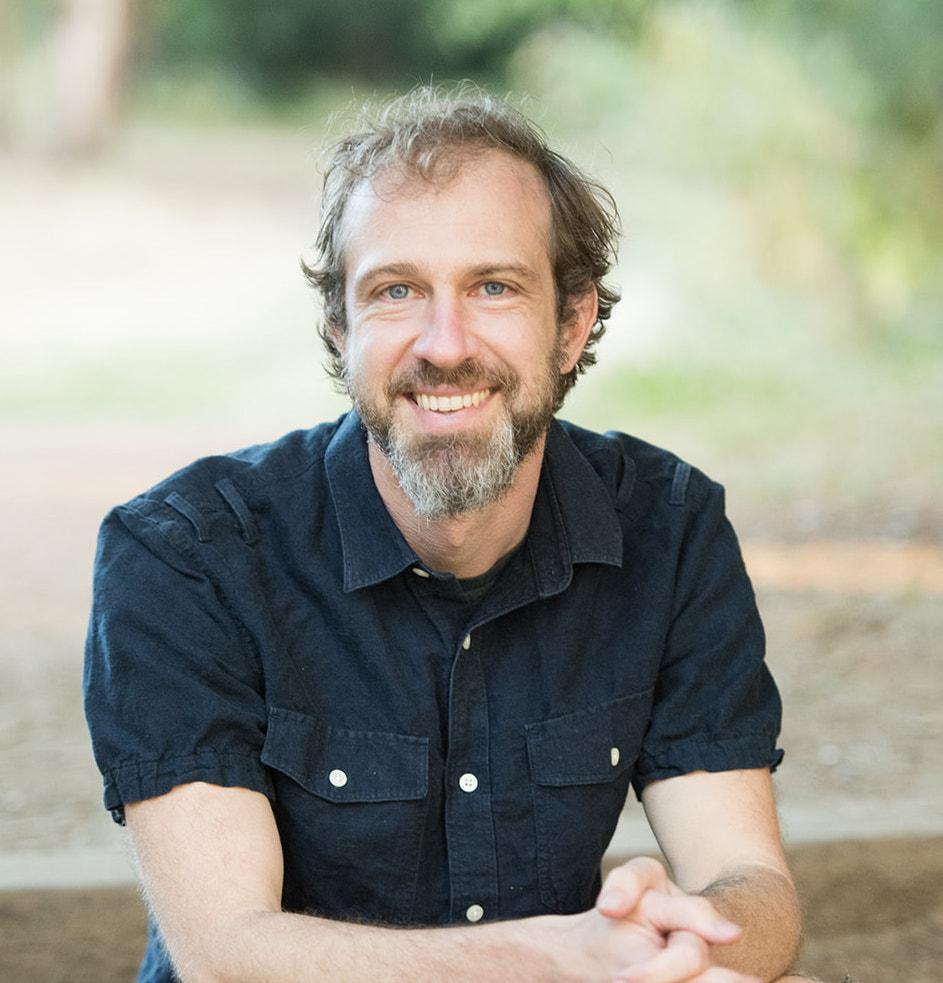 Paul Vercellotti, Avid