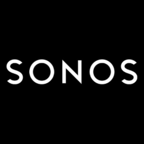 Sonos Challenge - Greater Boston Area - Oct. 4thUniversity of Washington - Oct. 9th