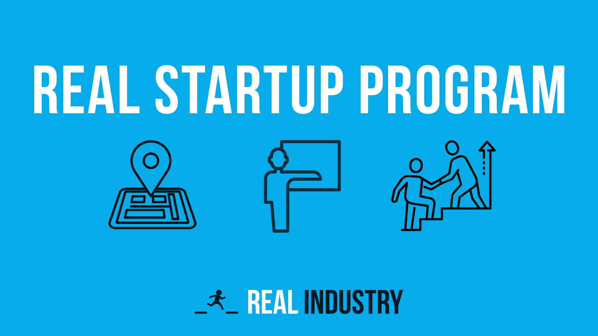 11 Real Startup Program.png