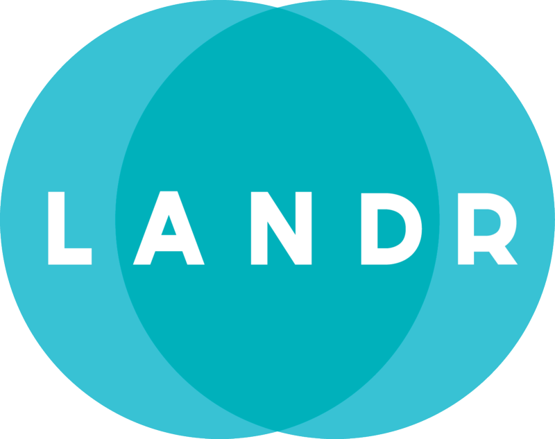 Landr Logo.png