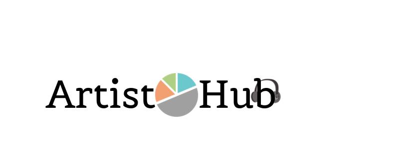 ArtistHub.png