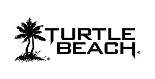 turtle-beach-logo-600x308.jpg