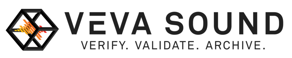 VEVA+Sound+logo.png