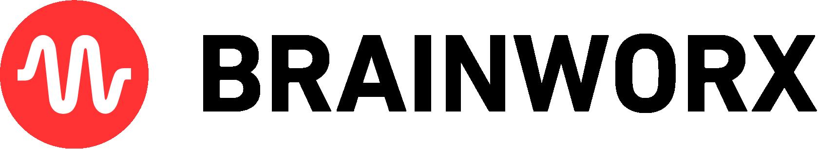 BX_Logo_GUI_PNG_RB_01.png