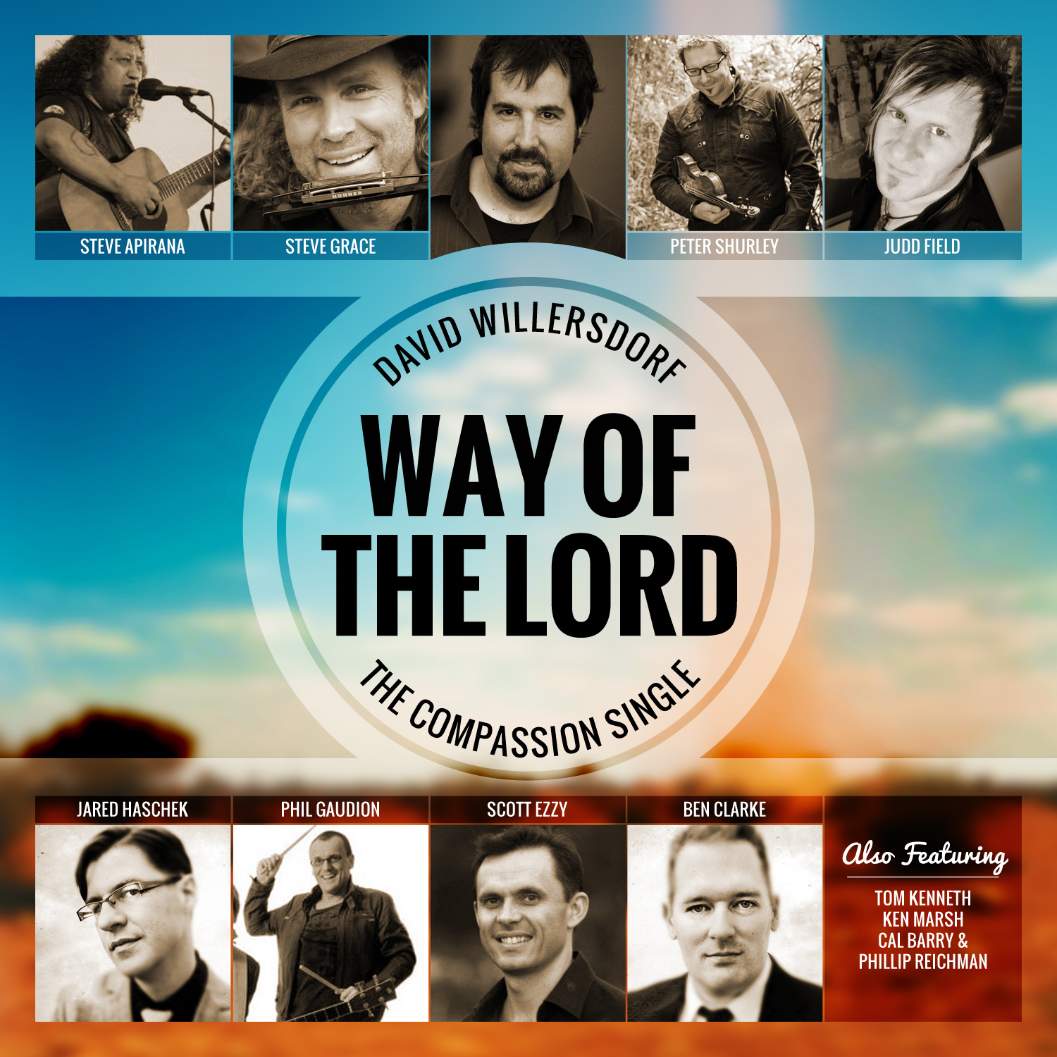 Way-of-the-Lord-Cover.jpg