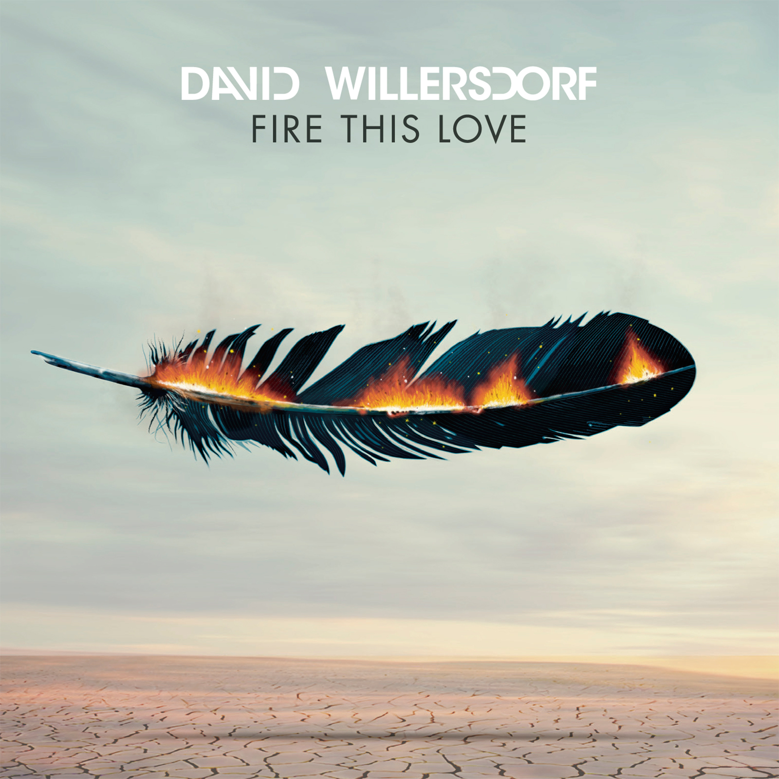 Fire-This-Love-Cover.jpg