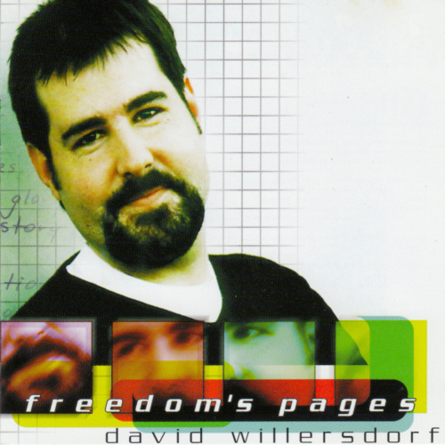 davidwillersdorf-freedomspages.jpg