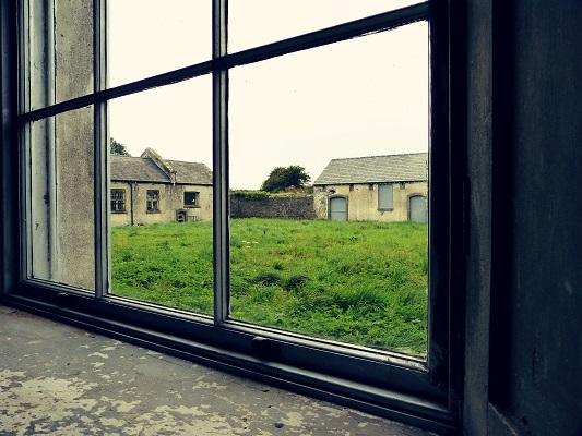 WindowSML.jpg