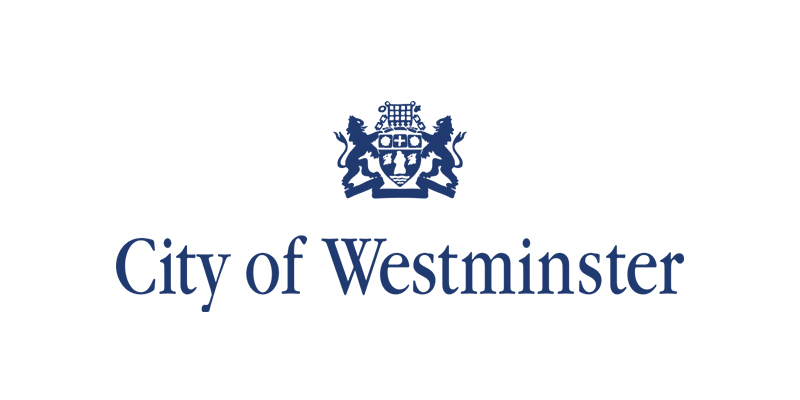 City of Westminster