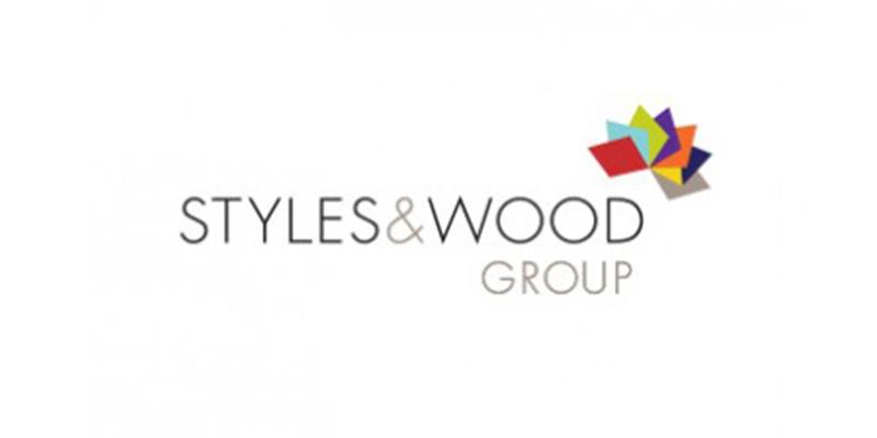 Styles & Wood