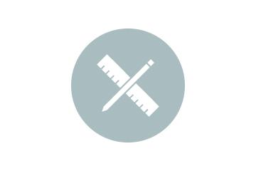 Acoustic Design icon