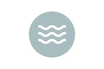 Vibration Monitoring icon