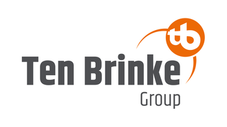 ten-brinke-group-logo-kleur_profile.png