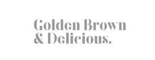 GB&D-Logo.jpg