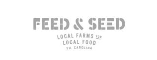 Feedand-Seed-Logo.jpg