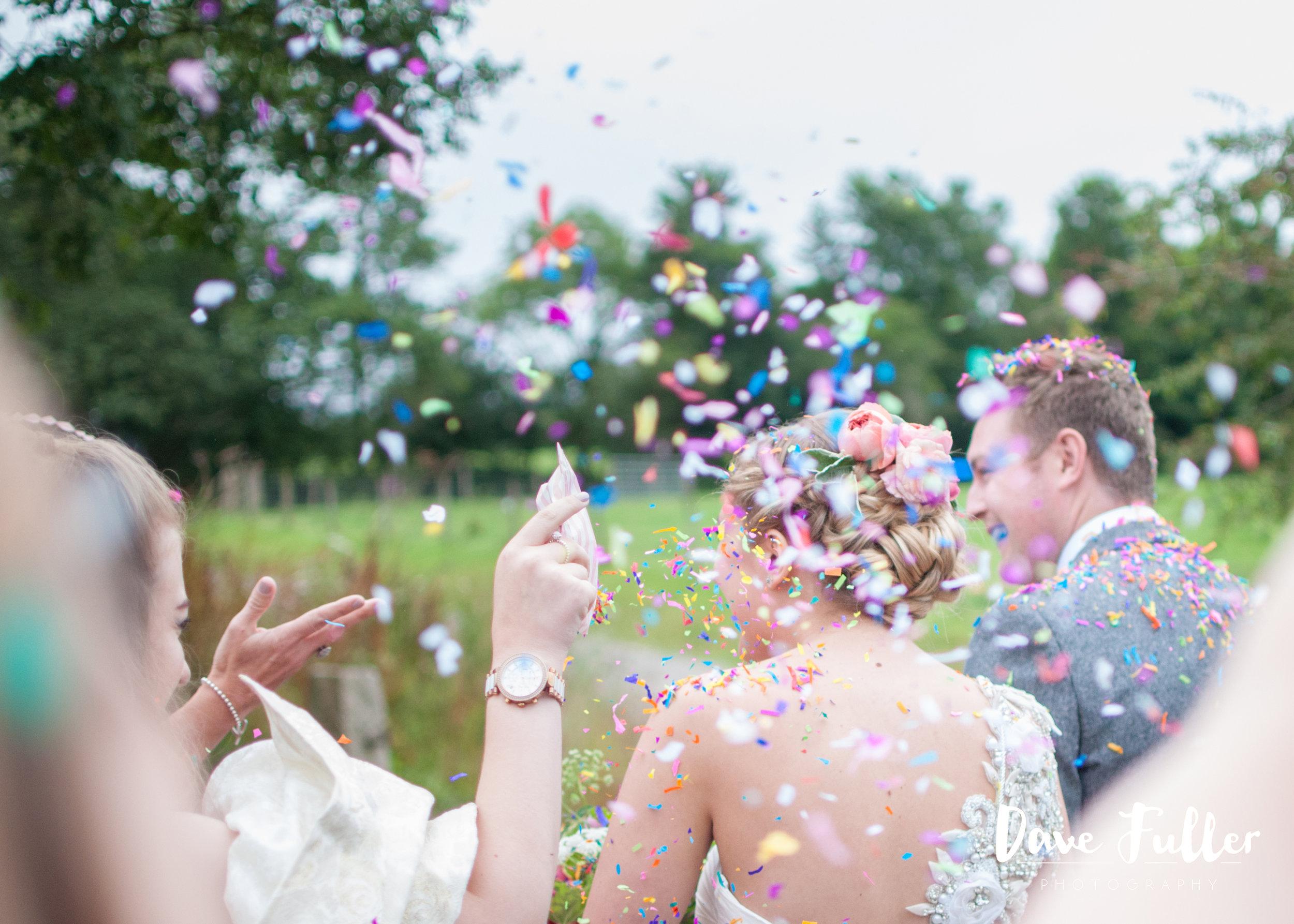 Nottingham Wedding PhotographerMckellar-Savage3.jpg