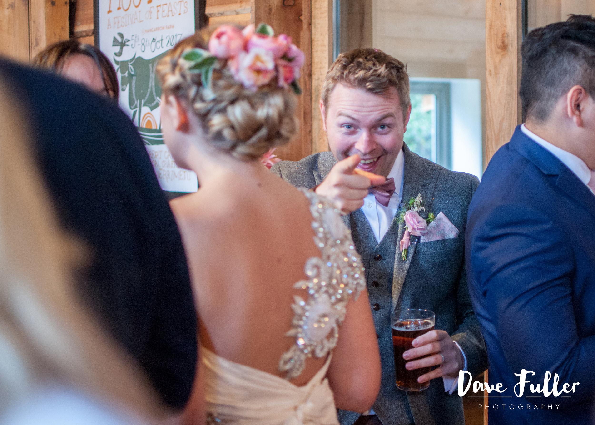 Nottingham Wedding PhotographerMckellar-Savage6.jpg