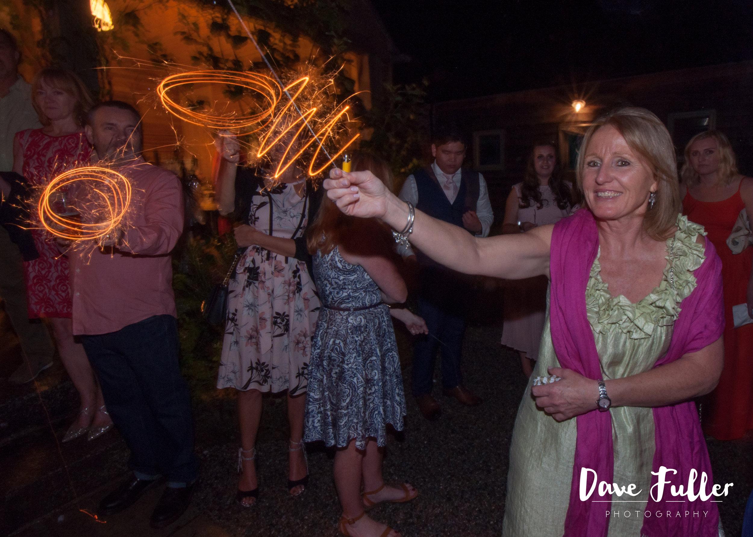 Nottingham Wedding PhotographerMckellar-Savage9.jpg