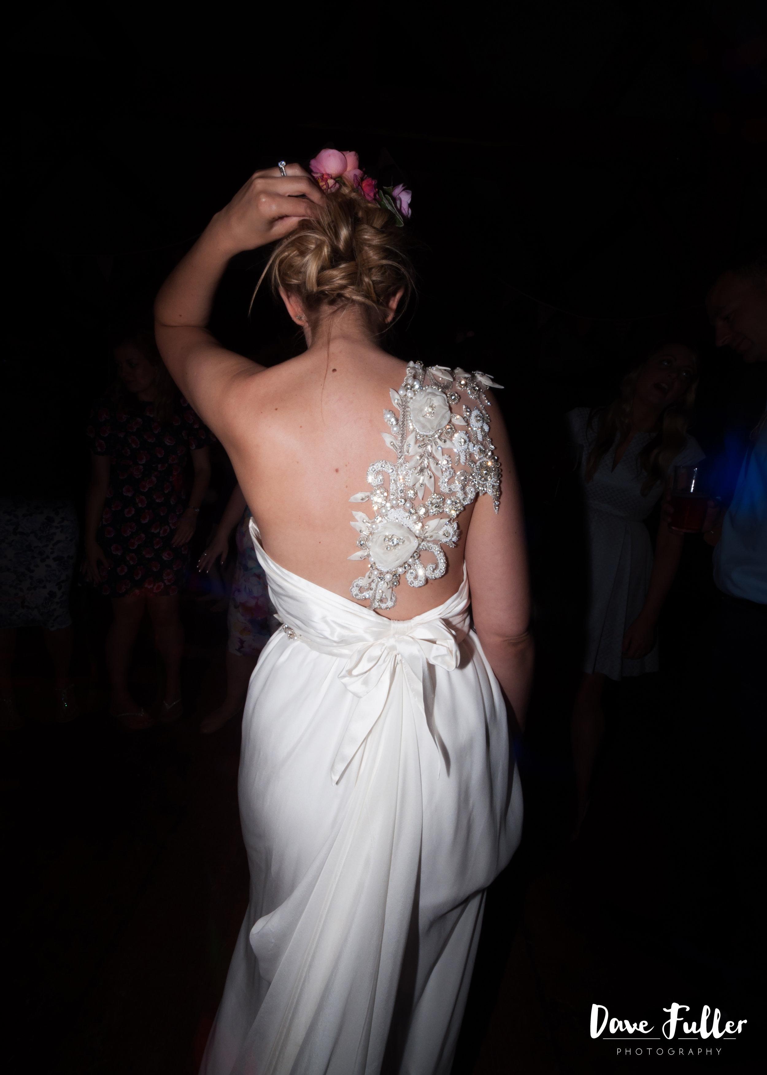 Nottingham Wedding PhotographerMckellar-Savage11.jpg