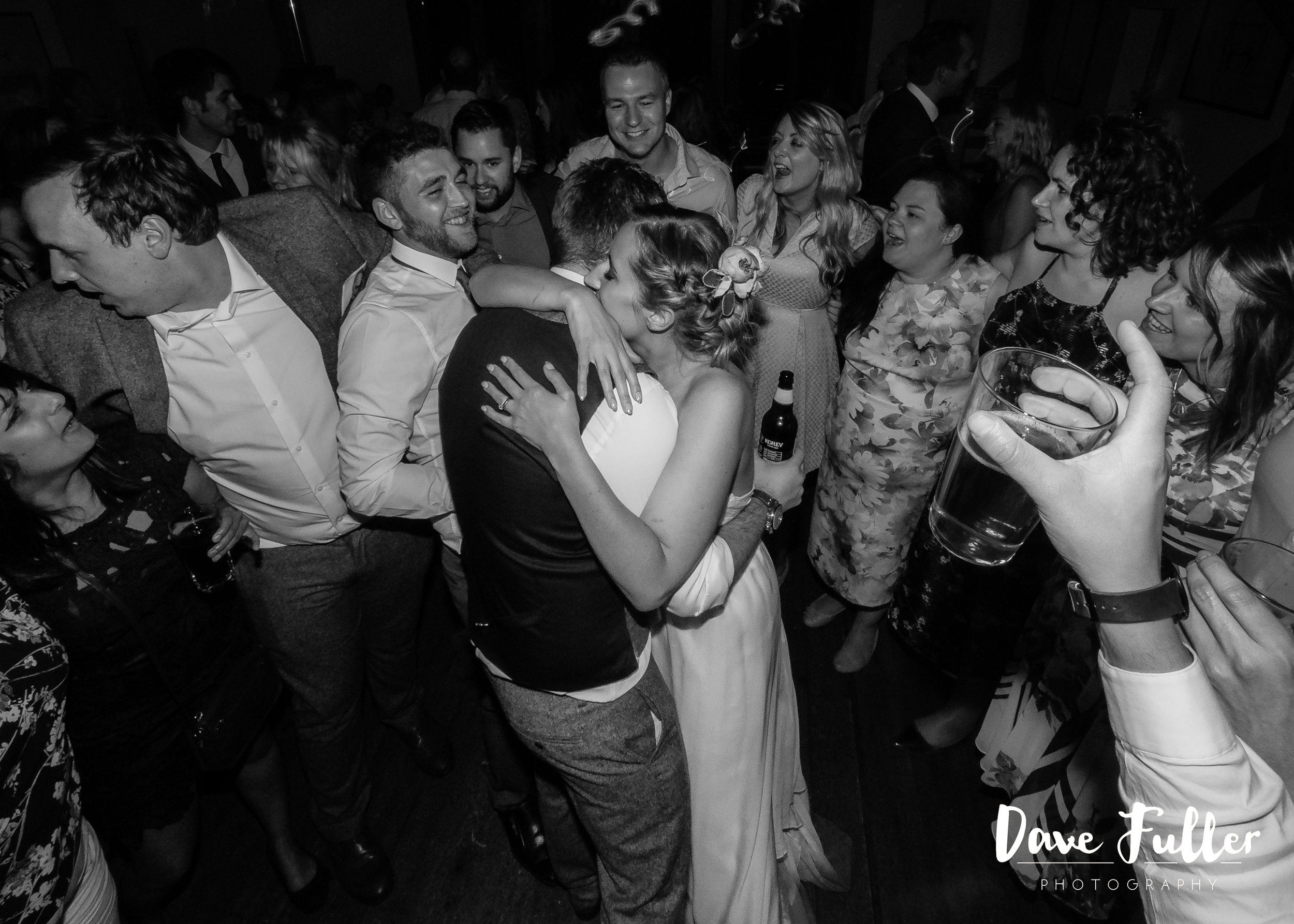 Nottingham Wedding PhotographerMckellar-Savage2.jpg