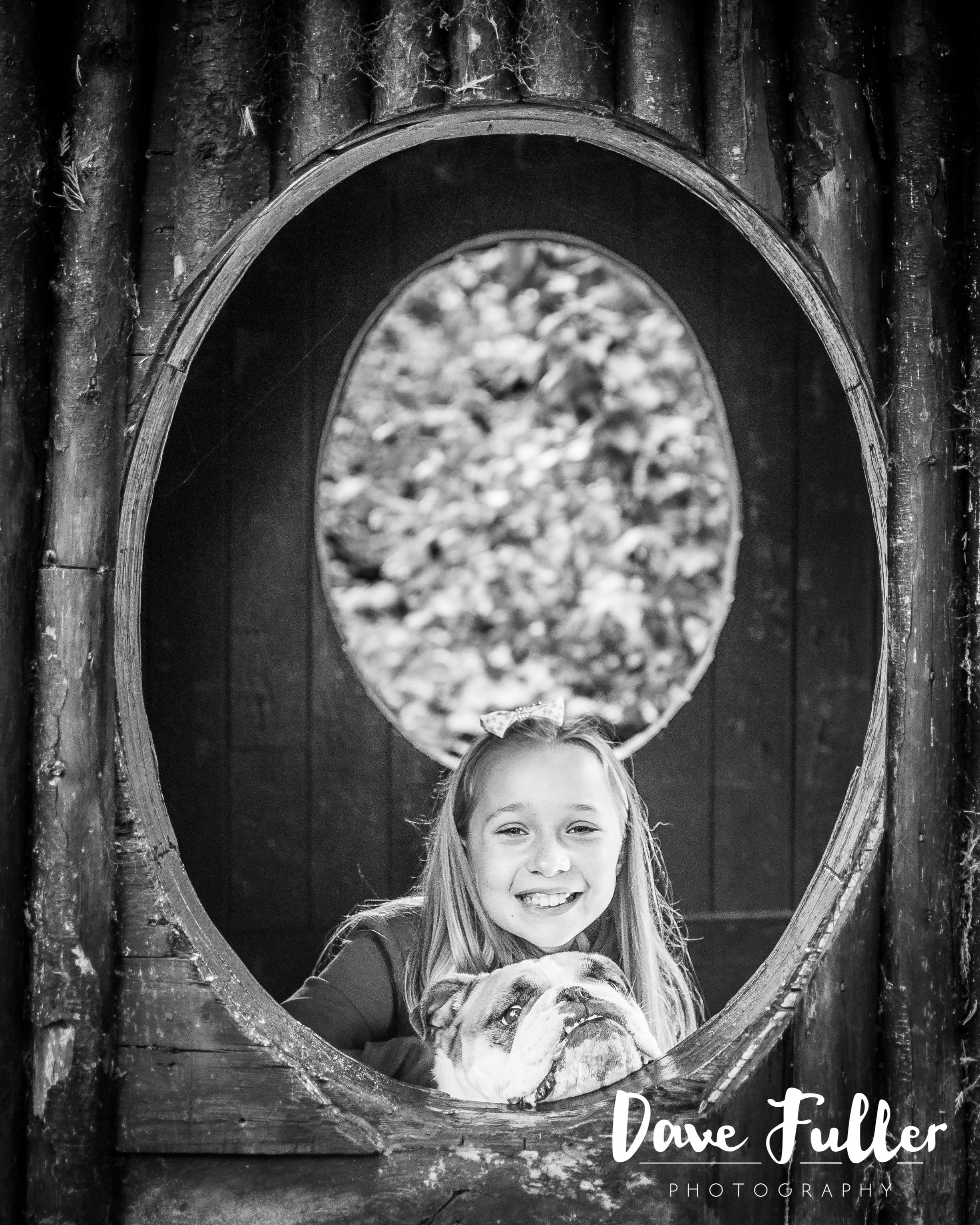 Nottingham family photographer MB-6.JPG