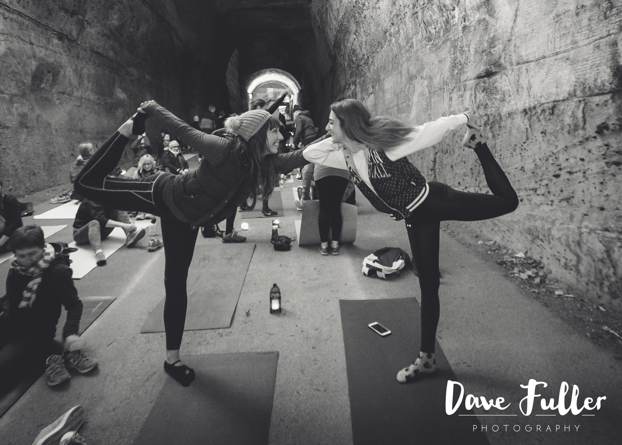 Tunnel yoga-28.JPG