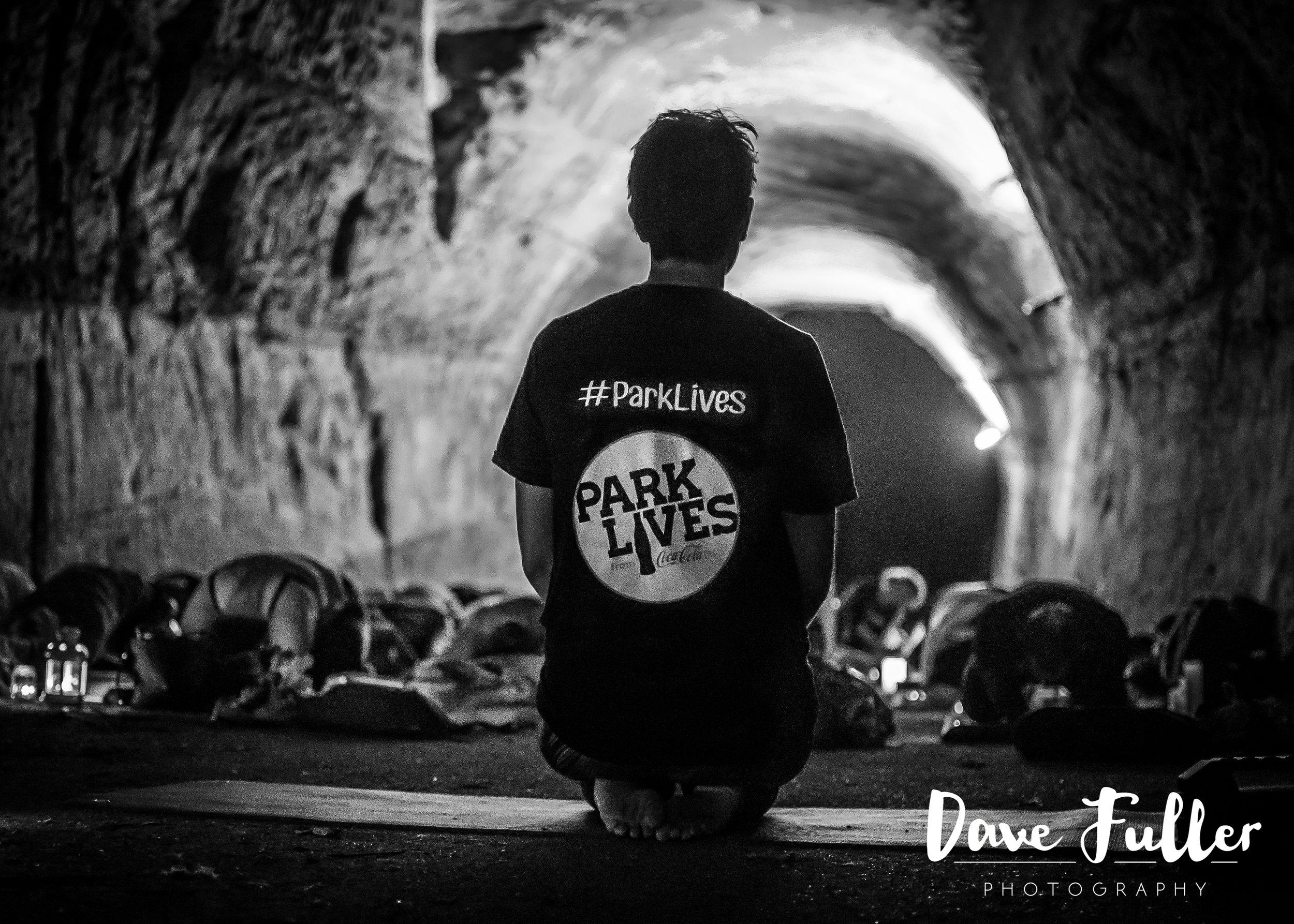 Tunnel yoga-11.JPG