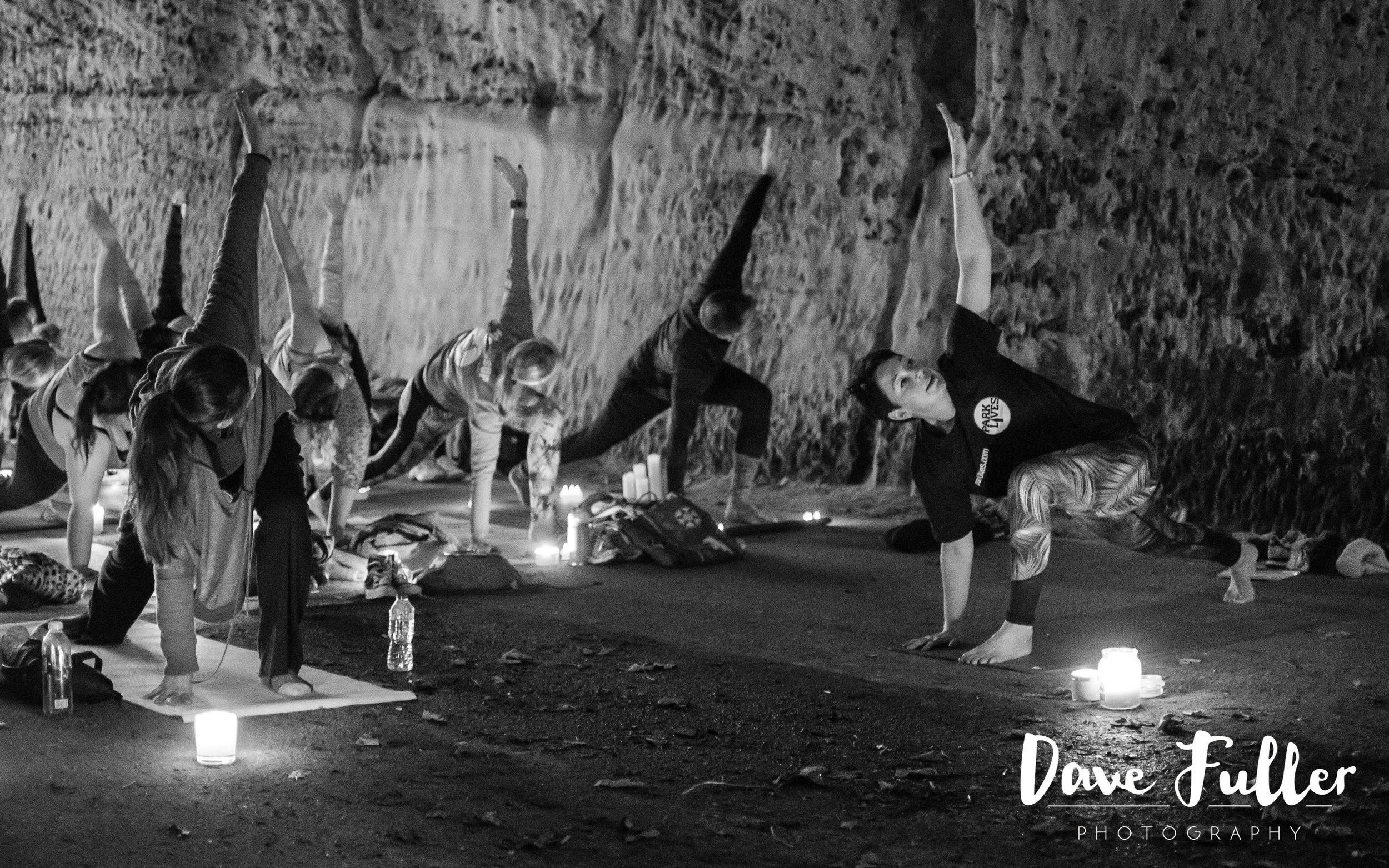 Tunnel yoga-6.JPG