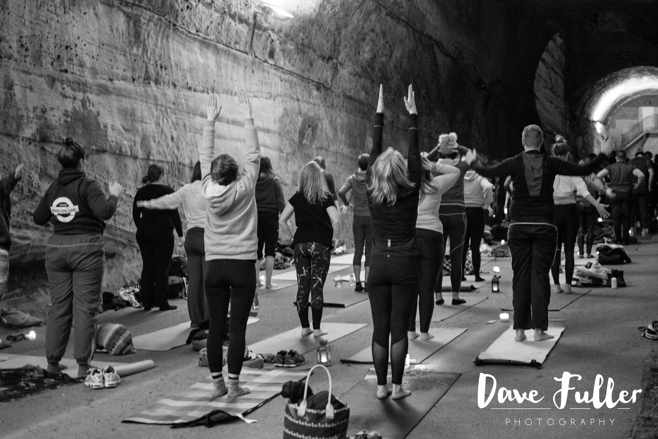 Tunnel yoga-13.JPG