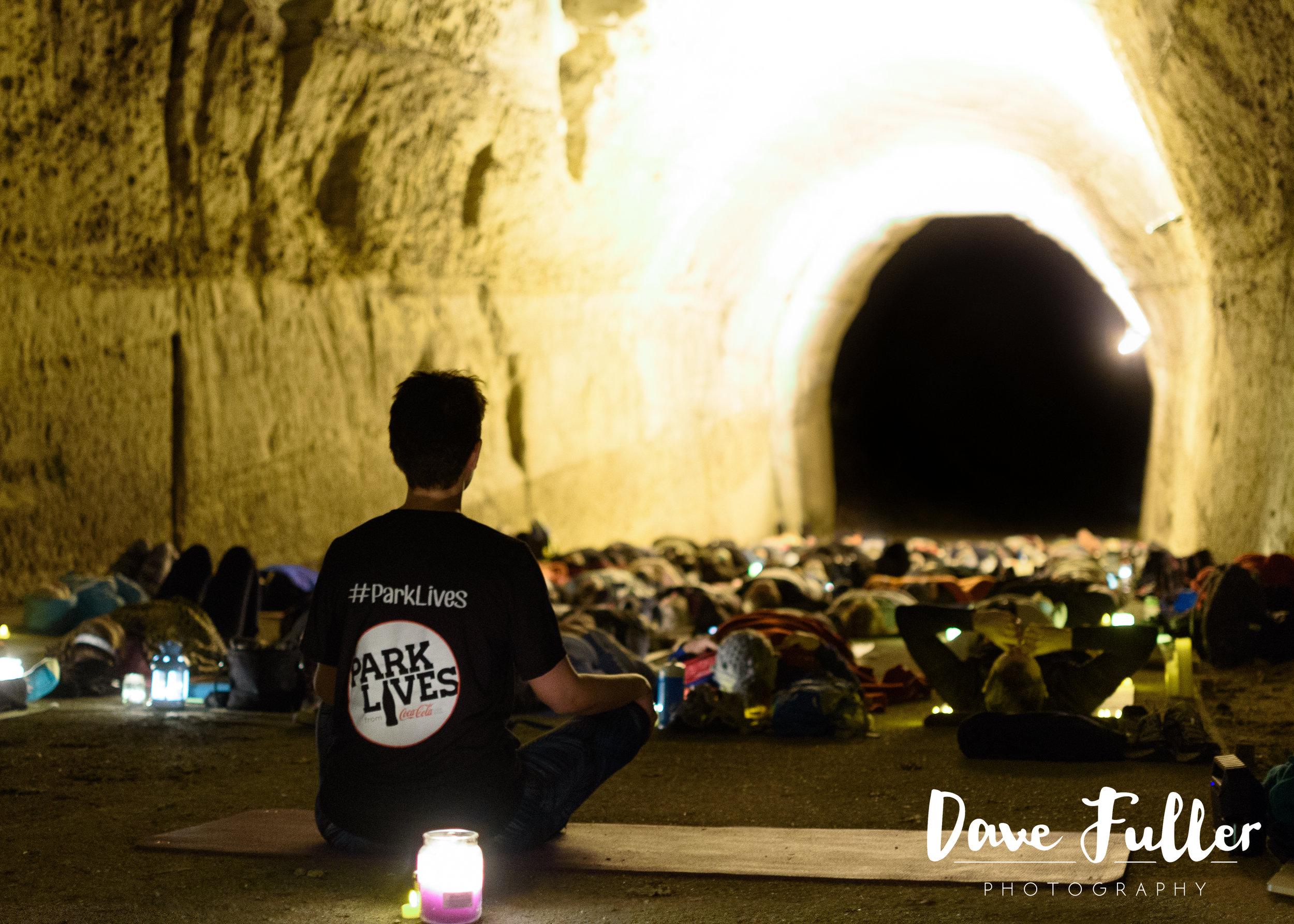 Tunnel yoga-23.JPG