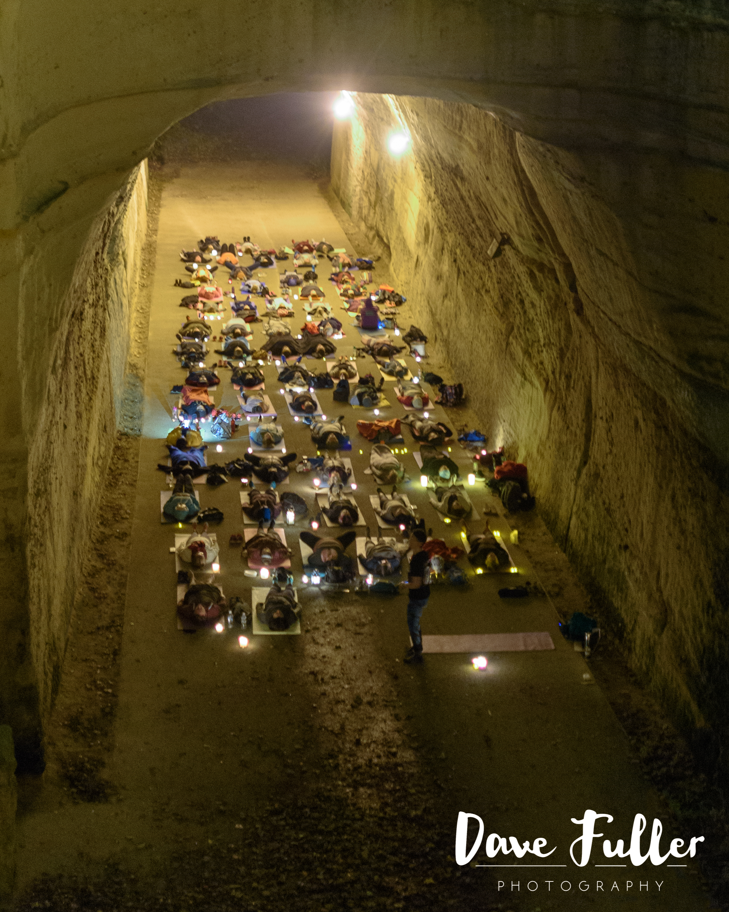 Tunnel yoga-24.JPG