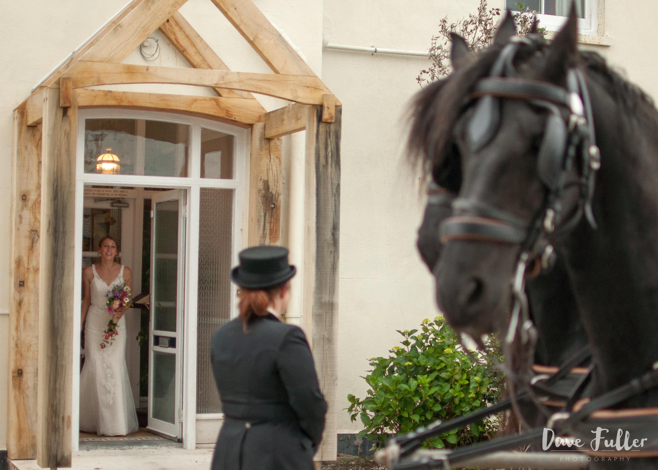 Nottingham Wedding Photographer - ward-0174.jpg