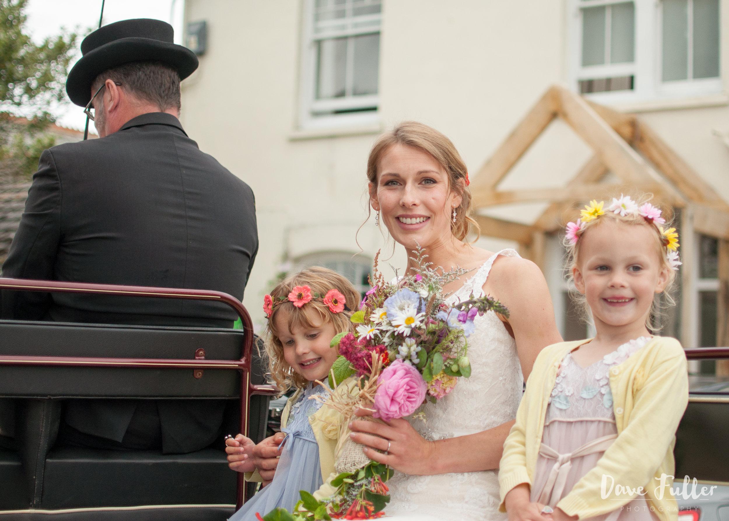 Nottingham Wedding Photographer - ward-0183.jpg
