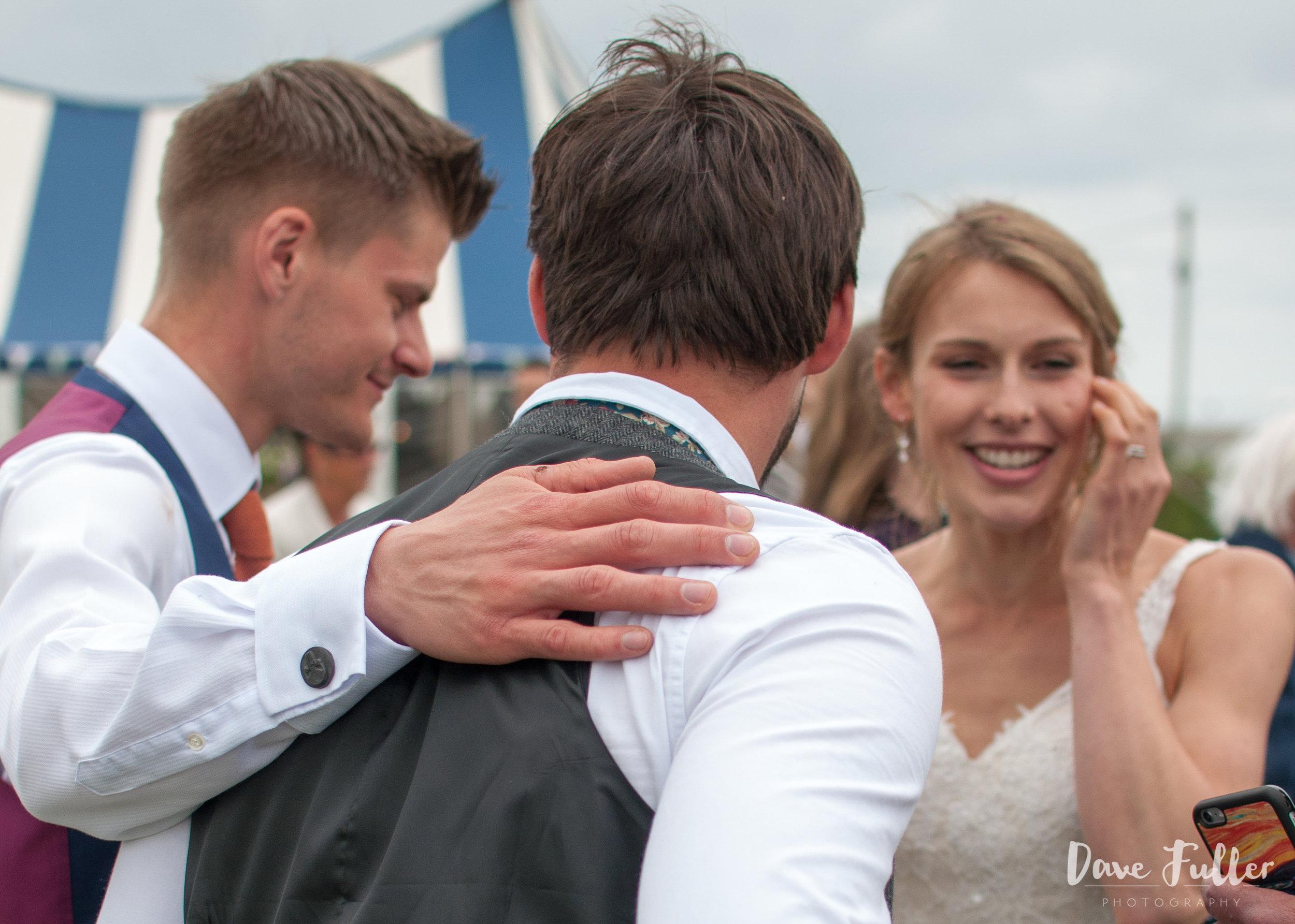 Nottingham Wedding Photographer - ward-0548.jpg
