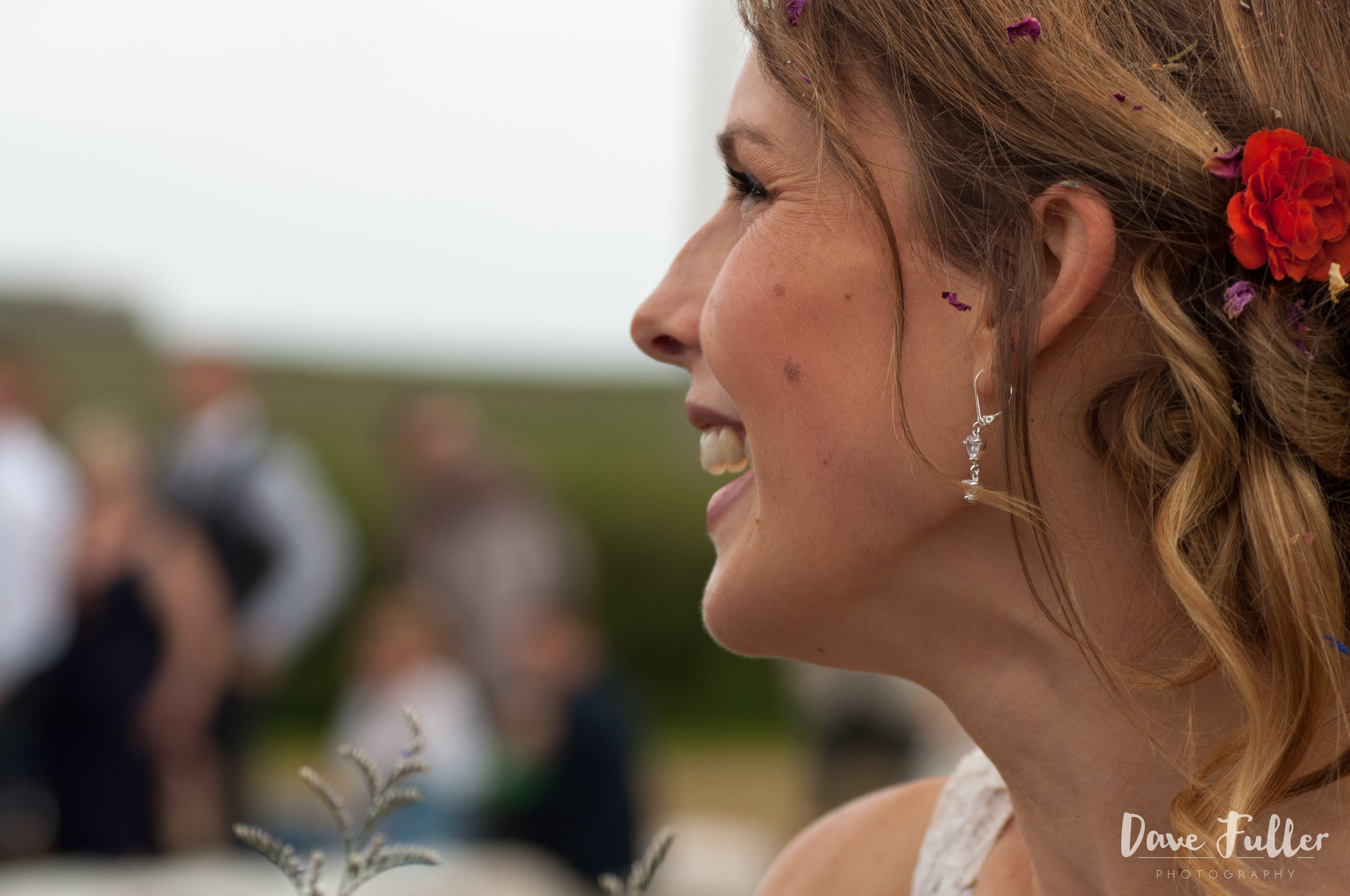 Nottingham Wedding Photographer - ward-0497.jpg