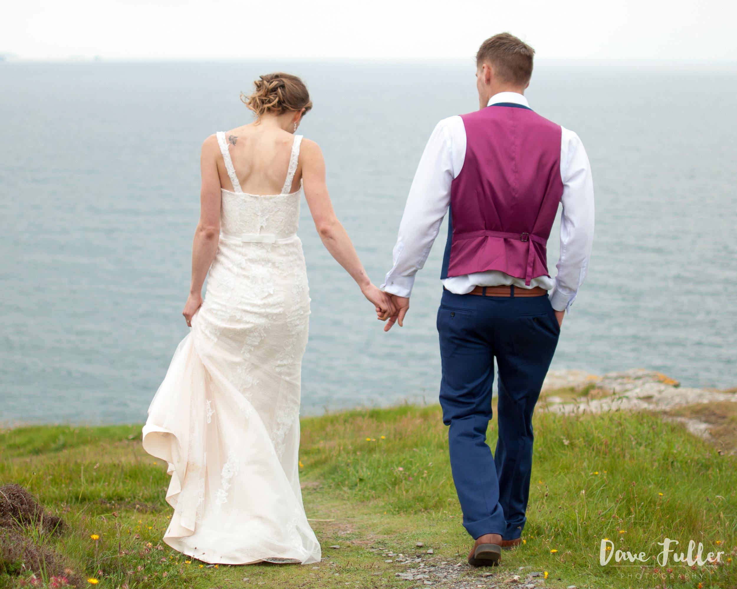 Nottingham Wedding Photographer - ward-0622.jpg