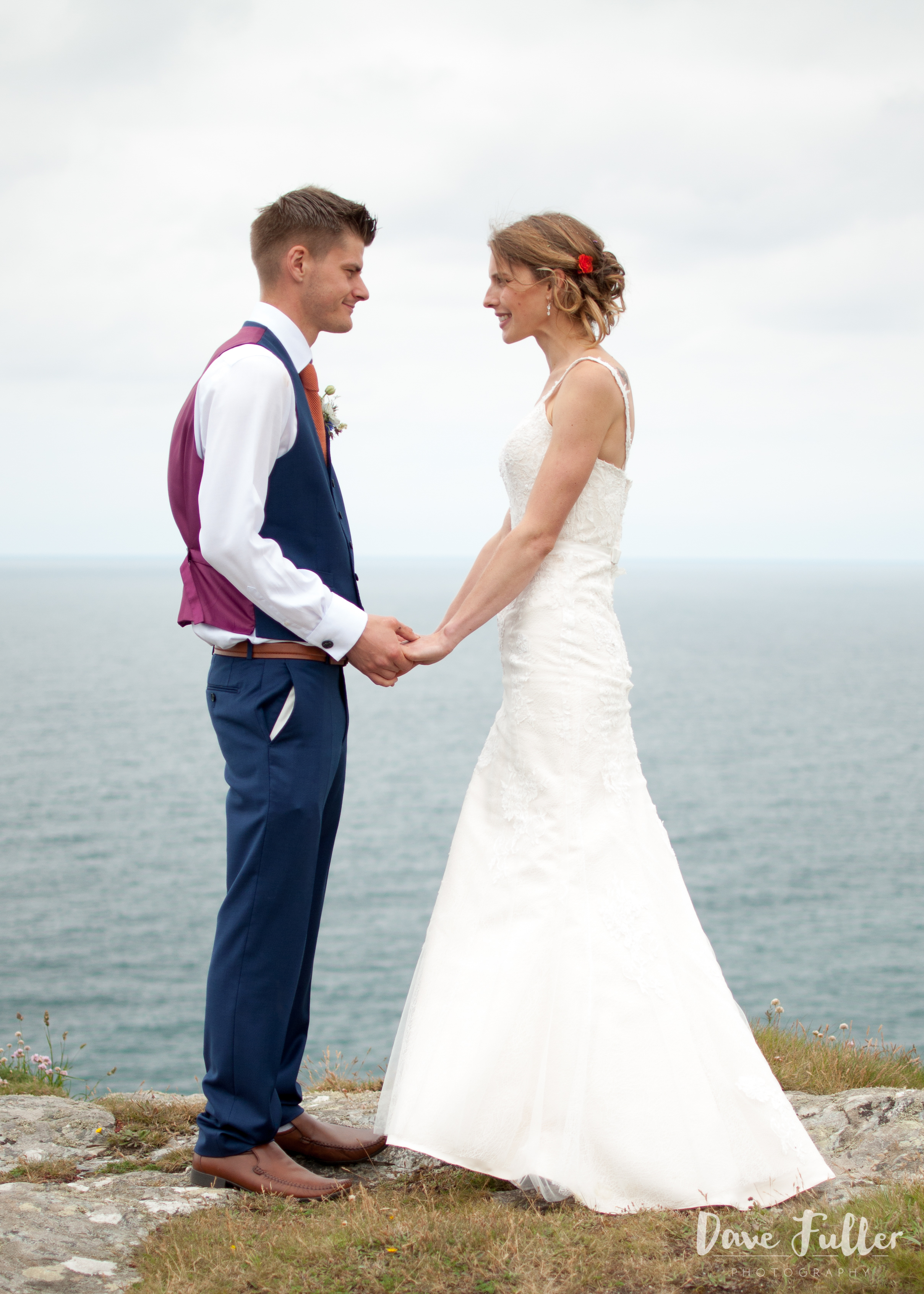 Nottingham Wedding Photographer - ward-0623.jpg