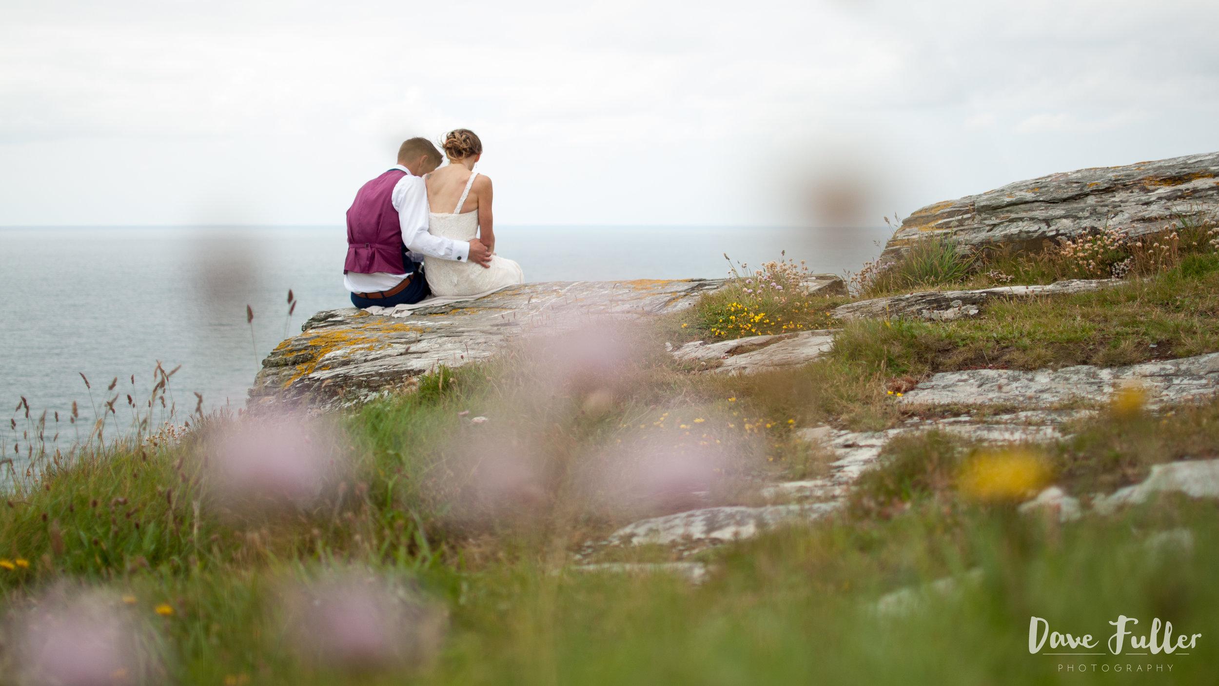 Nottingham Wedding Photographer - ward-0650.jpg