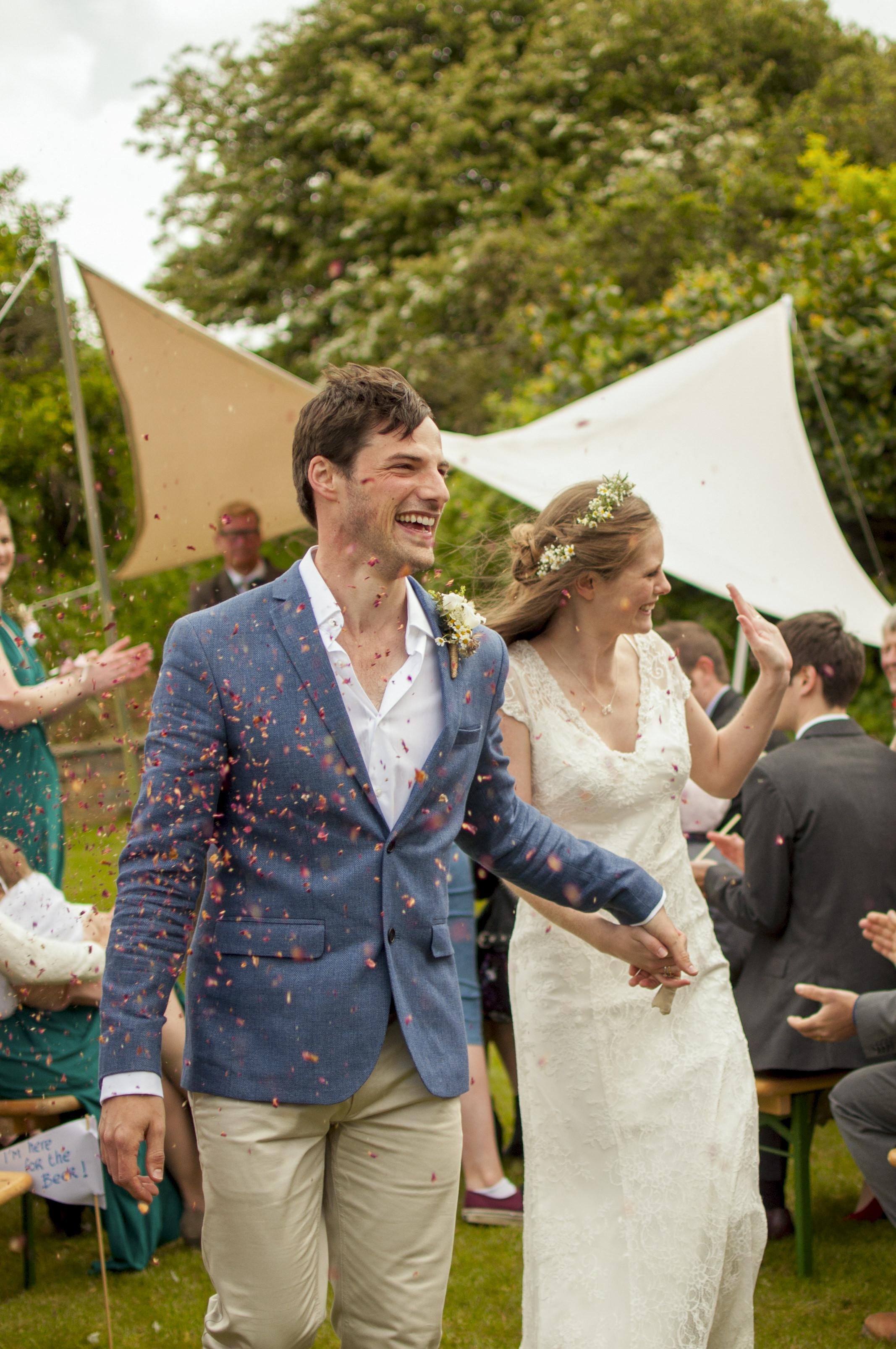 nottingham wedding photographer (1 of 1)-7.jpg